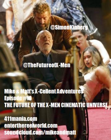 futurefilms