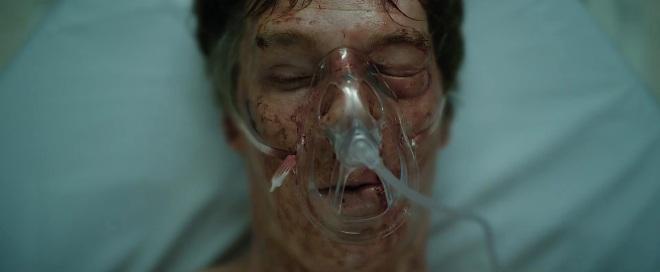 doctor-strange-2016-movie-images