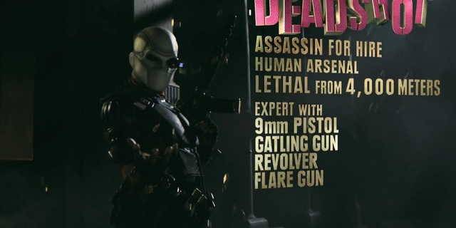 deadshot-graphic