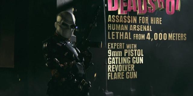 deadshot-graphic
