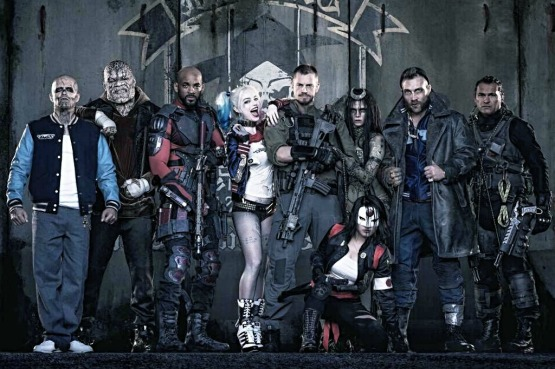 suicide-squad-featured