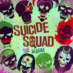 suicide_squad_album_cover