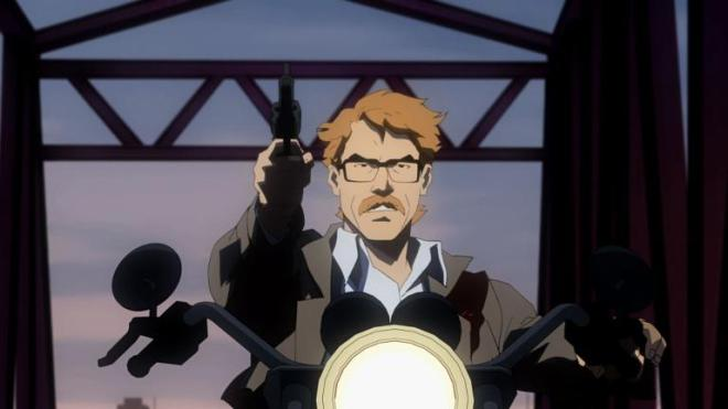 gallery_movies_jim-gordon-batman-year-one