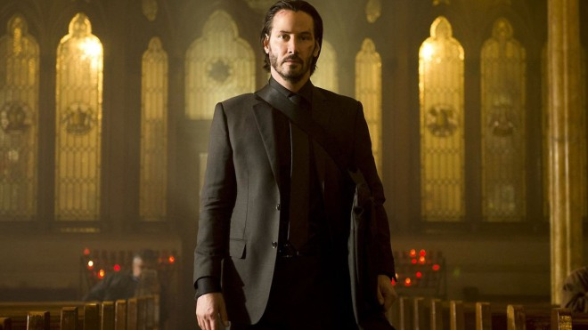 johnwick2-keanu