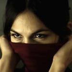 Elektra2