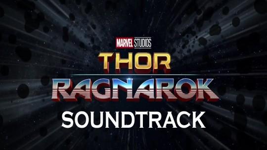 Soundtrack.jpg