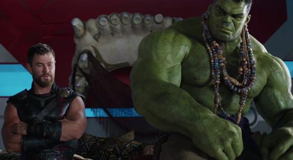 Thor and Hulk.jpg