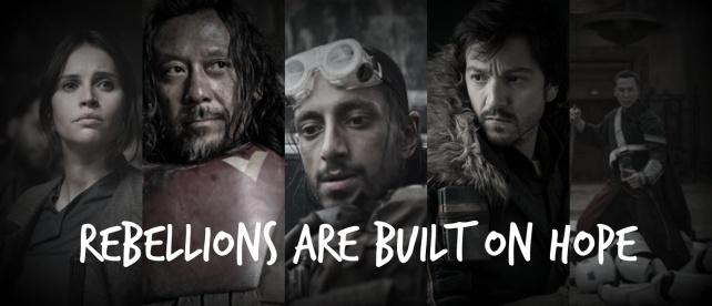 Built On Hope.jpg