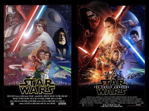 Force vs New Hope.jpg