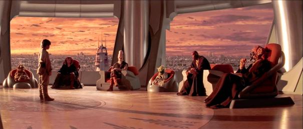 Jedi Council.jpg
