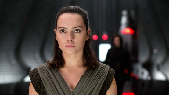 Rey and Kylo 2.jpg