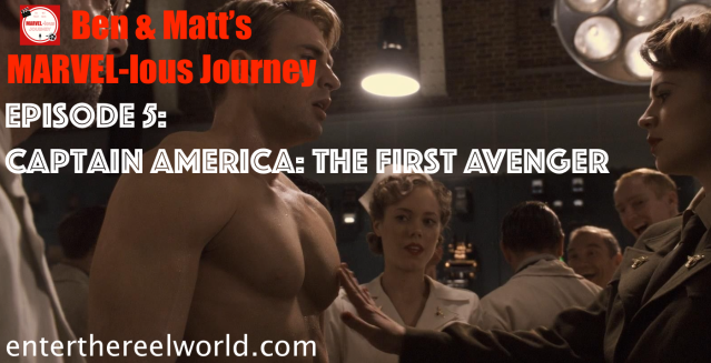 Captain America - The First Avenger.png