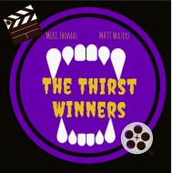 Thirst Winners