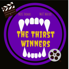 Thirst Winners.png