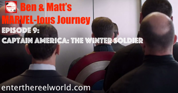 Captain America - The Winter Soldier.png