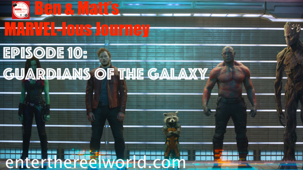Episode 10) Guardians of the Galaxy.png