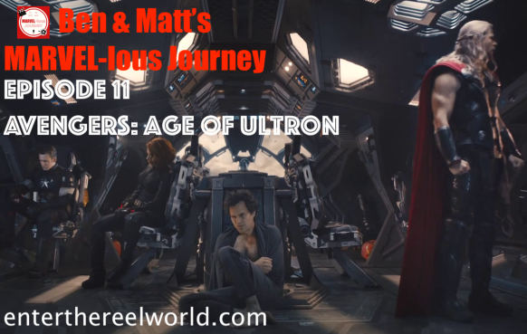 Episode 11) Avengers Age of Ultron - NEW.png