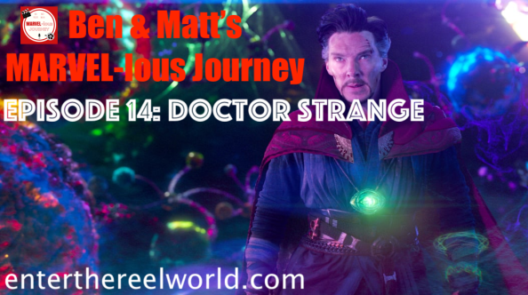 Episode 14) Doctor Strange.png