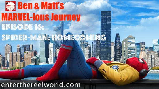 Episode 16) Spider-Man Homecoming.jpg