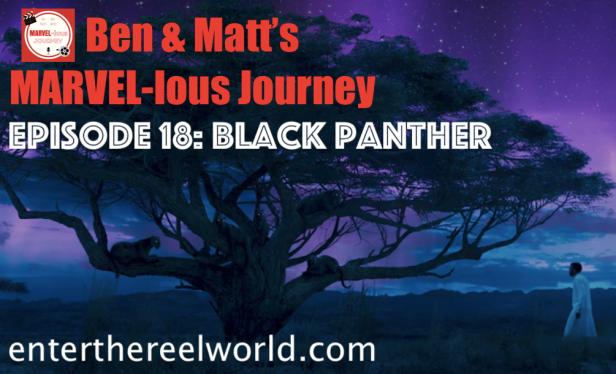Episode 18) Black Panther.png
