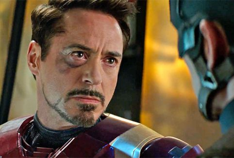 Iron Man Civil War.jpg
