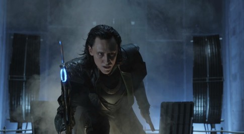 Loki Villain