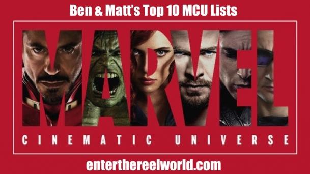 MCU Lists