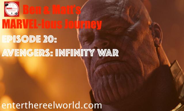 Episode 20) Avengers Infinity War.png