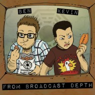 From Broadcast Depth Season 3