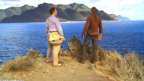 thumbnail_305-ben-sawyer-island-alcatraz-01