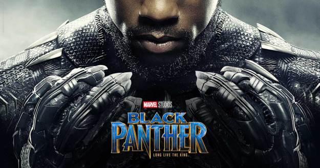 panther_1_0.jpg