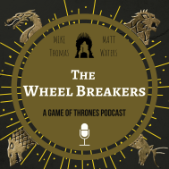 Wheel Breakers