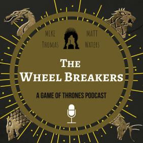 Wheel Breakers.png