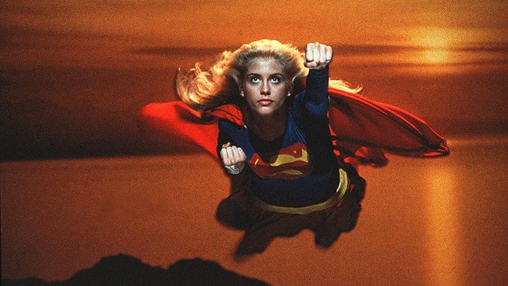 supergirl-movie.jpg