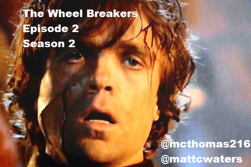 Wheel Breakers 2.PNG