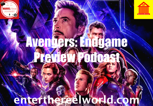 Endgame Preview.png