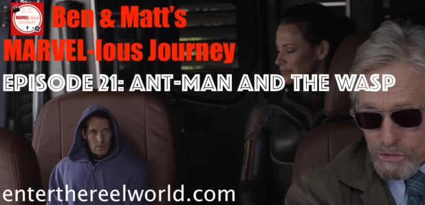 Episode 21) Ant-Man and the Wasp.png