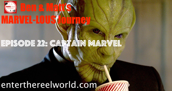 Episode 22) Captain Marvel (Bonus).png