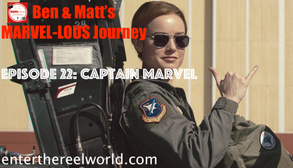 Episode 22) Captain Marvel.png