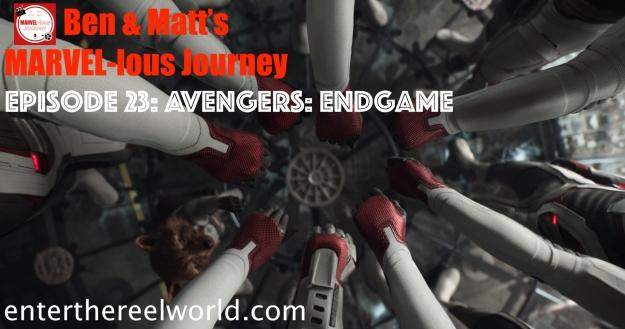 Episode 23) Avengers: Endgame.jpg