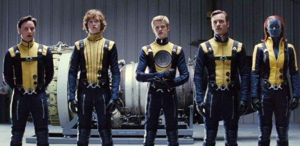 X-Men-First-Class-featured-image.jpeg