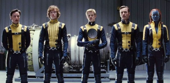X-Men-First-Class-featured-image.jpeg