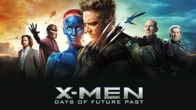 xmen-poster3.jpg