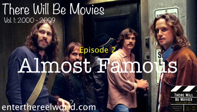 2) Almost Famous.png