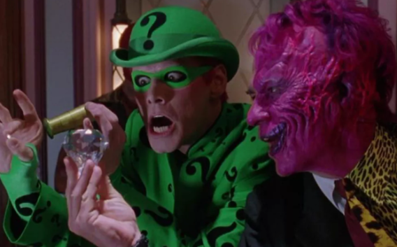 Riddler and TwoFace.jpg