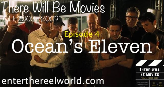 4) Ocean's Eleven.png