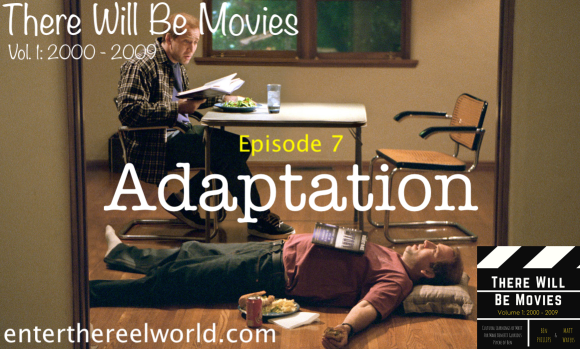 7) Adaptation.png