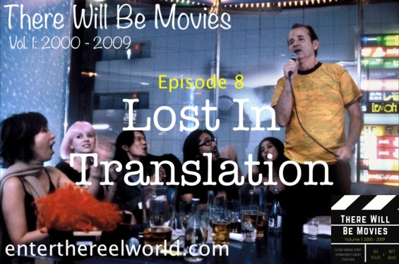 8) Lost In Translation v2.jpg