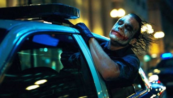 dark-knight-batman-gallery-08-heath-ledger-s-joker-the-legacy-of-a-performance-jpeg-1019431.jpg