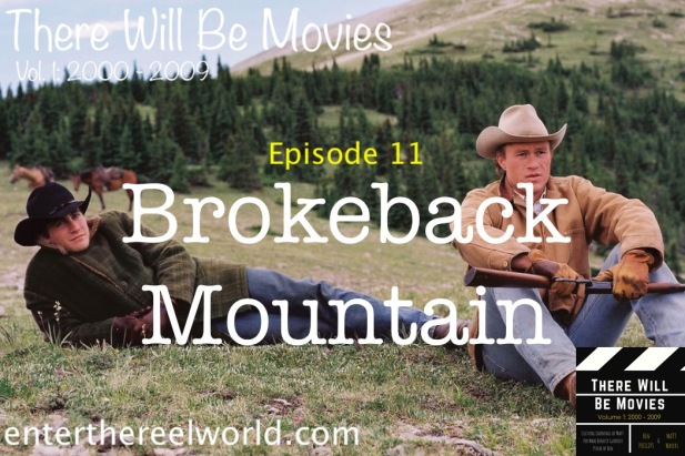 11) Brokeback Mountain.jpg